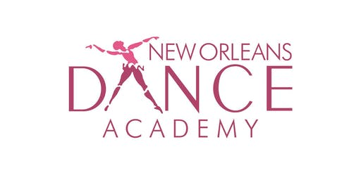 "Children's Dance Workshop ""Madeline"" at New Orleans Dance Academy Sep 15th!"