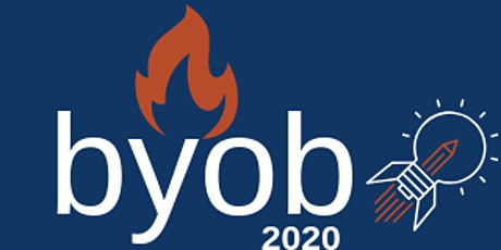 BYOB 2020 - Boost Your Own (Real Estate) Business tickets