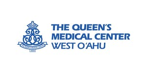 Queen's - West O'ahu Speaking of Health: Emerging...