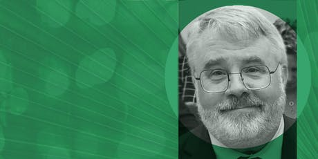 Professor John Warner: Green Chemistry - The Missing Element tickets
