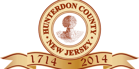 HUNTERDON HISTORY BOWL -- TEAM STEPHANIE STEVENS VS. TEAM JIM DAVIDSON tickets