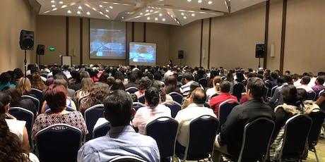CONFERENCIA GRATIS DE GOOGLE Y REDES SOCIALES PARA EMPRESAS EN BOGOTA AM boletos