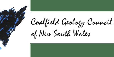 Coalfield Geology Council - Quarterly Meeting - September 2019