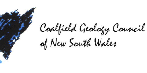 Coalfield Geology Council - Quarterly Meeting - September 2019