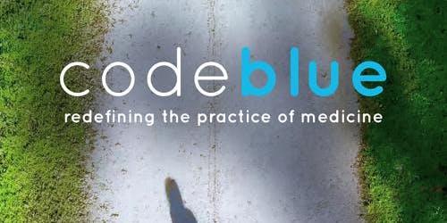 Code Blue Screening