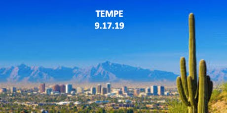 2 Hour House Flipping Workshop In Tempe, AZ tickets