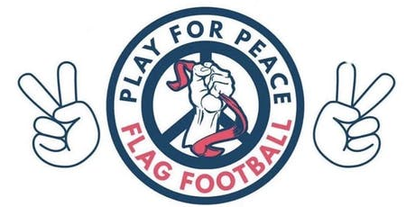 Play for peace tickets