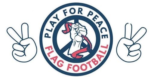 Play for peace