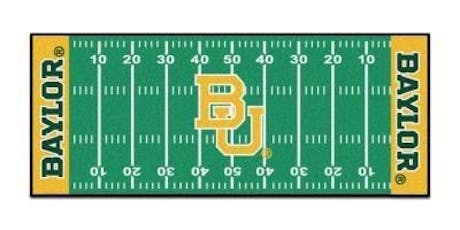 Baylor vs SFA Tailgate & Football Game tickets