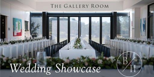 Beresford House Wedding Showcase
