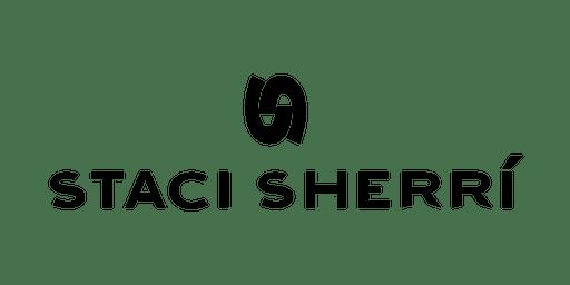 OPEN MODEL CALL: STACI SHERRI NYFW '2020 Presentation