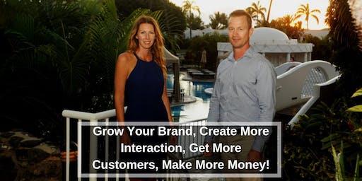 How Make Money On Facebook Inverell