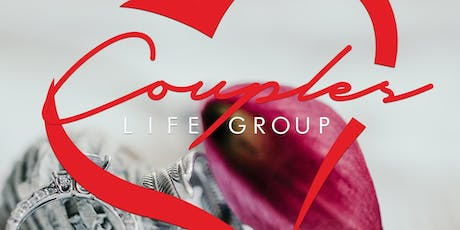 Life Group: Couples Edition tickets