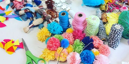 Yarn Craft