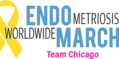 EndoMarch Chicago 2020