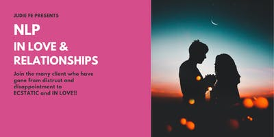 Lunch, Love & Learn: Transform your Relationship