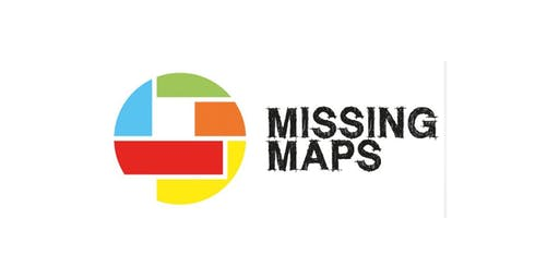 eDiscovery Vacation Camp: Missing Map-a-thon