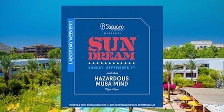 Swim Meet- Sun Dream Pool Party tickets