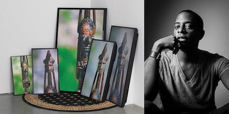 Annual Beckwith Lecture: Sanford Biggers & Christa Clarke tickets