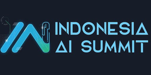 Indonesia AI Summit Sponsorship Package