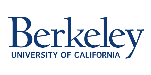 University of California - Berkeley College Visit