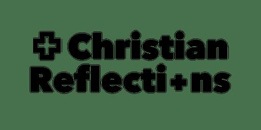 Perth Productive Pastor event