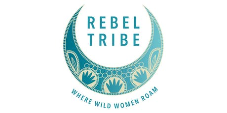 Rebel Tribe Information Session tickets
