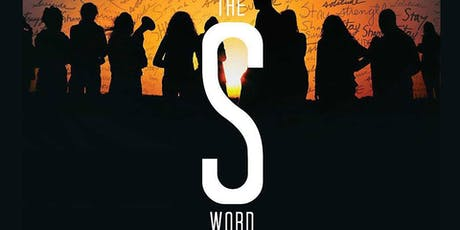 """The S Word"" Screening and Discussion tickets"