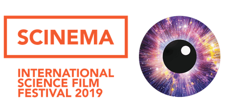 Science at the Pub - SCINEMA 2019 tickets