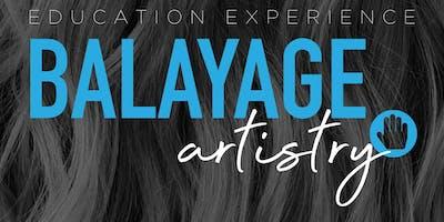 Balayage Artistry ✋ (Cheektowaga, NY.)