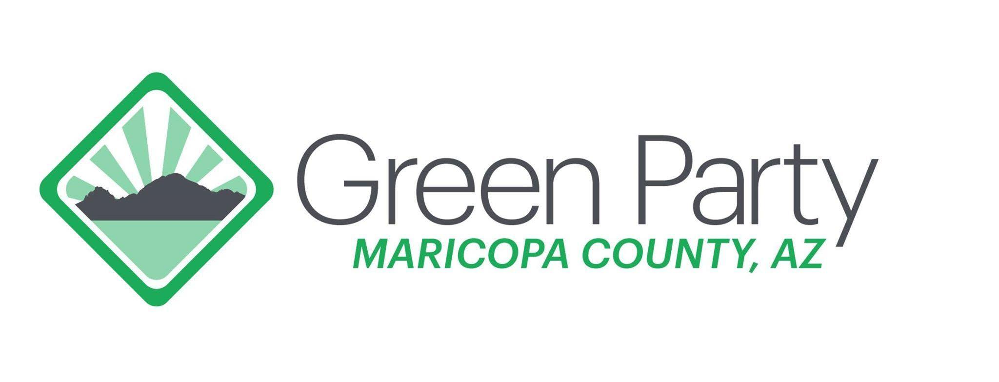 GPMC Invites the Public!