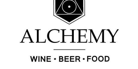 Great Lakes Brewing Co & Alchemy Dinner Pairing tickets