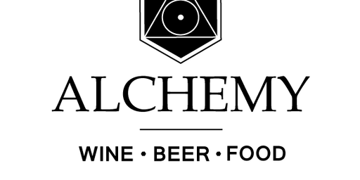 Great Lakes Brewing Co & Alchemy Dinner Pairing