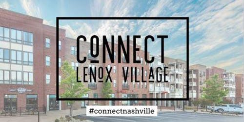 Connect Lenox Village
