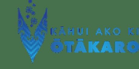 Ōtākaro Arts Festival - Collaborative Schools Performance tickets