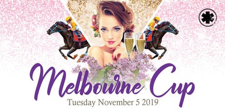 Melbourne Cup @ THE DISPENSARY tickets