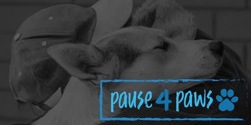 2nd Annual Pause4Paws Trivia For a Cause