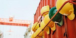 Construction Project Management Essentials (Nov 2019)