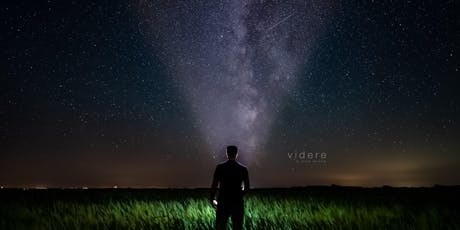 Milky Way Photo Shoot tickets