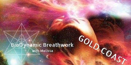 BioDynamic Breathwork tickets