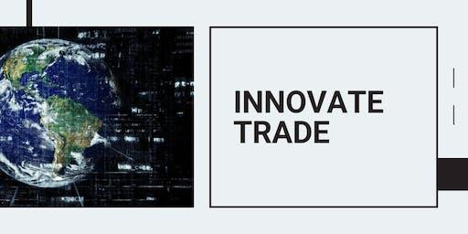 Innovate Trade