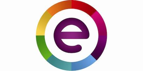 Applying to Accelerators: Breakfast Panel @ ERA  tickets