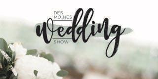 Des Moines Wedding Show ~ Sips & Social