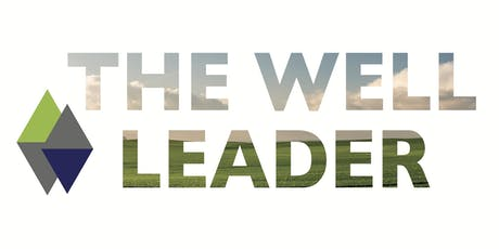 The Well Leader tickets