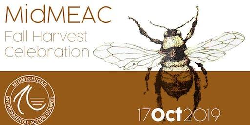 MidMEAC Fall Harvest Celebration