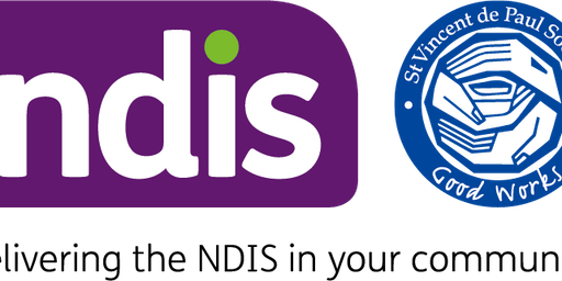 Making the most of my NDIS Plan - Paid Supports - Toronto - 27 August 2019