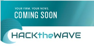 2019 HACKtheWAVE