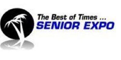 SENIOR LIFESTYLE & HEALTHCARE EXPO