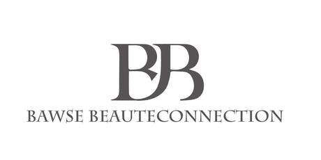 Bawse BeautEConnection Meeting tickets