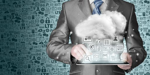 Cloud Migration - What's Next? From Migration to Transformation